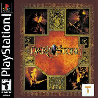 descargar darkstone psx mega