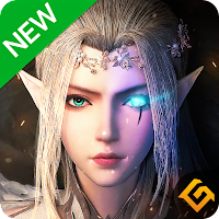 Land of Angel – Get Started Now! Mod Apk