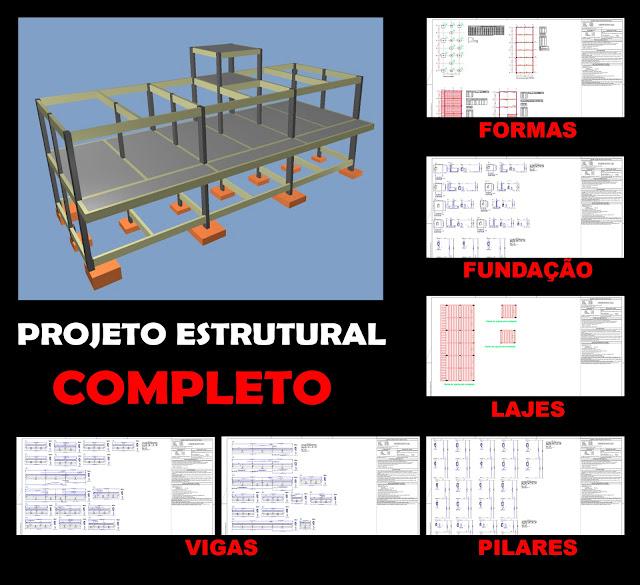 projeto de kitnet em 3d