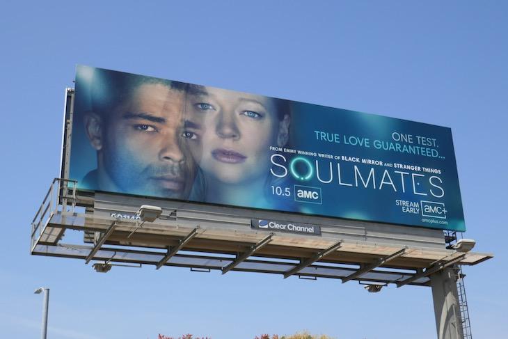 Soulmates season 1 billboard