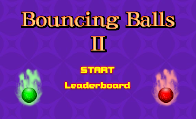 Bouncing Ball 2 gioco online