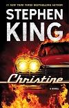 Nyt netflixissä: Christine tappaja-auto