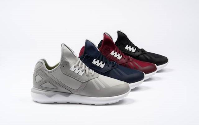 http://www.vitor360.com/2016/03/30/novo-passatempo-adidas/
