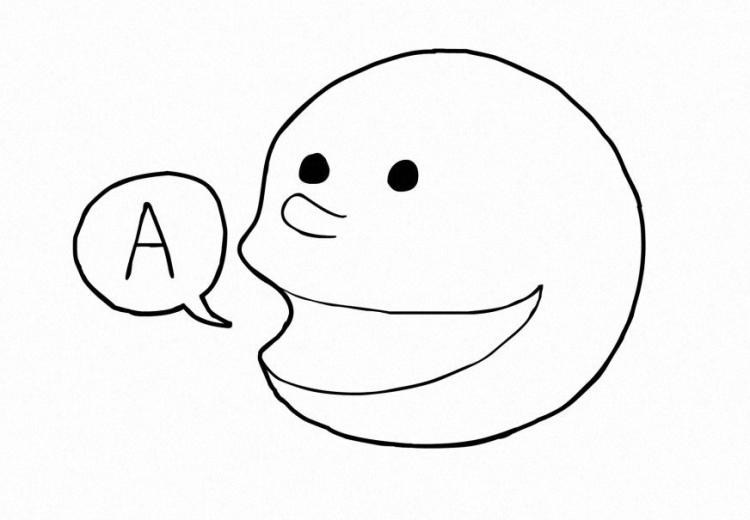 sprechen über dativ akkusativ