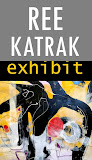 EVENT: REE KATRAK... OCT 4 - 31