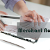 Getting a Merchant Account