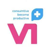 Logo gambar viplus