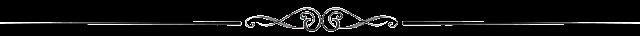 fancy line png 11552243347ravbbncwo5 Kabir Ke Dohe With Meaning in Hindi | कबीर दास जी के सर्वश्रेष्ठ अनमोल दोहे अर्थ सहित