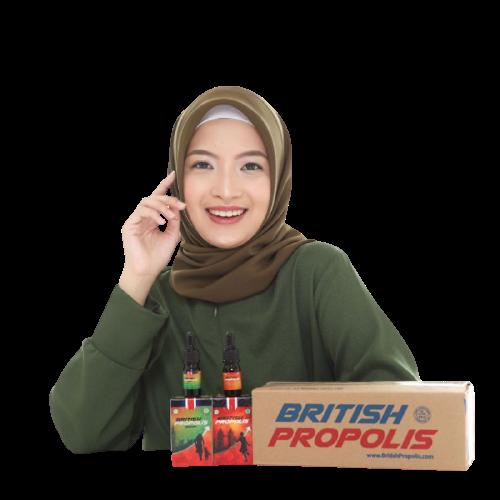 agen british propolis