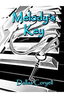 https://www.goodreads.com/book/show/30807954-melody-s-key