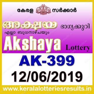 KeralaLotteriesresults.in, akshaya today result: 12-06-2019 Akshaya lottery ak-399, kerala lottery result 12-06-2019, akshaya lottery results, kerala lottery result today akshaya, akshaya lottery result, kerala lottery result akshaya today, kerala lottery akshaya today result, akshaya kerala lottery result, akshaya lottery ak.399 results 12-06-2019, akshaya lottery ak 399, live akshaya lottery ak-399, akshaya lottery, kerala lottery today result akshaya, akshaya lottery (ak-399) 12/06/2019, today akshaya lottery result, akshaya lottery today result, akshaya lottery results today, today kerala lottery result akshaya, kerala lottery results today akshaya 12 06 19, akshaya lottery today, today lottery result akshaya 12-06-19, akshaya lottery result today 12.06.2019, kerala lottery result live, kerala lottery bumper result, kerala lottery result yesterday, kerala lottery result today, kerala online lottery results, kerala lottery draw, kerala lottery results, kerala state lottery today, kerala lottare, kerala lottery result, lottery today, kerala lottery today draw result, kerala lottery online purchase, kerala lottery, kl result,  yesterday lottery results, lotteries results, keralalotteries, kerala lottery, keralalotteryresult, kerala lottery result, kerala lottery result live, kerala lottery today, kerala lottery result today, kerala lottery results today, today kerala lottery result, kerala lottery ticket pictures, kerala samsthana bhagyakuri