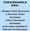 Know about Stock Market Information