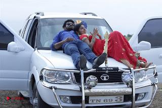 Arasakulam Tamil Movie Stills  0024.jpg