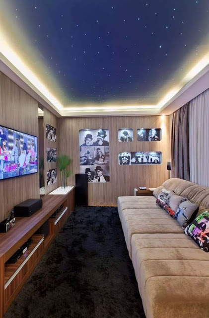 home-theater-decor