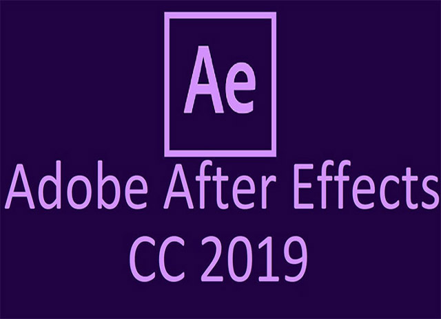 after effects cc -