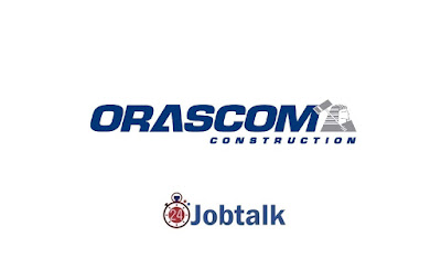 Orascom Development Careers | Customer Service