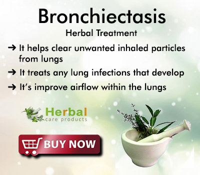 https://www.herbal-care-products.com/bronchiectasis