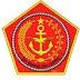 45 Perwira Tinggi TNI Di Geser