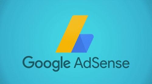 Các loại hình quảng cáo và doanh thu trong google adsese