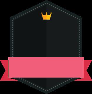 gambar logo persatuan pemuda