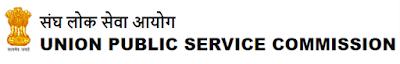 UPSC Accounts Officer/Enforcement Officer EPFO Exam Admit Card 2020