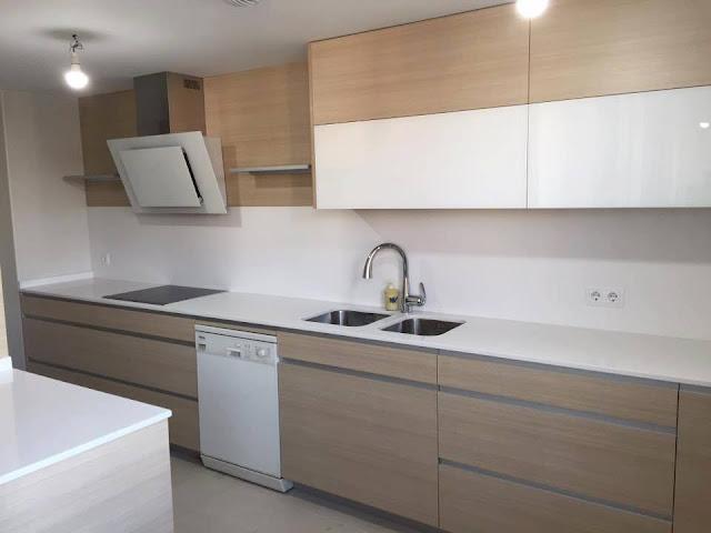 cocinas-diseño