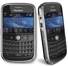 cara membuat blackberry jadi modem