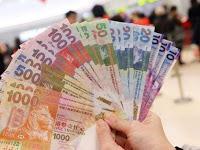 2020 Gaji Standar PMI / TKW Hong Kong Naik Menjadi HK$ 4,630 Per Bulan