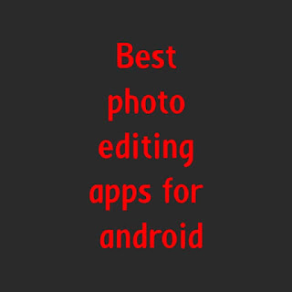 Best-Photo-Editing-Apps-for-android