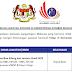 Permohonan Jawatan Kosong di Kementerian Sumber Manusia