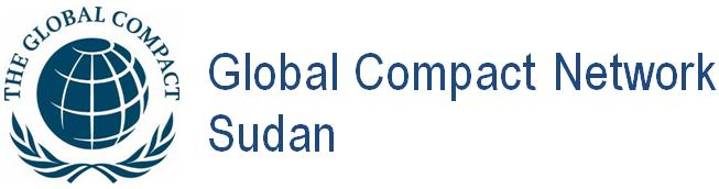 Global Compact Network Sudan