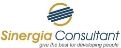 Lowongan Kerja Marketing Representative - Sinergia Consultant