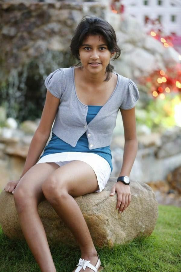 Kello Sri Wal Lankan Facebook