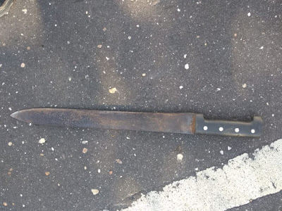 Corpo de jovem é encontrado com sinais de execução na zona rural de São Benedito