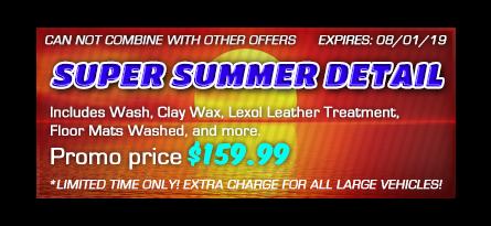 july-2019-carwash-coupons