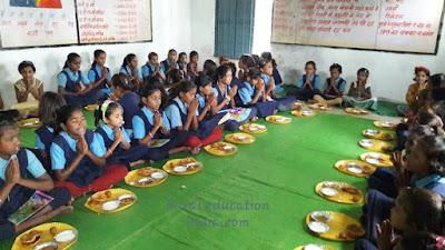 Rural-Education-In-India