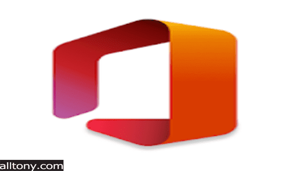 مايكروسوفت أوفيس Microsoft Office: Word وExcel وPowerPoint للأيفون والاندرويد