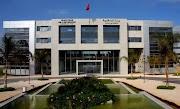 Ministère de l'intérieur Concours de recrutement 755 Postes En Plusieurs Spécialités