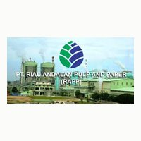 Lowongan Kerja S1 PT Riau Andalan Pulp and Paper (RAPP) Pekanbaru Agustus 2020