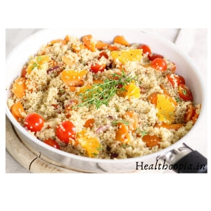 Breakfast Food for Weight Loss