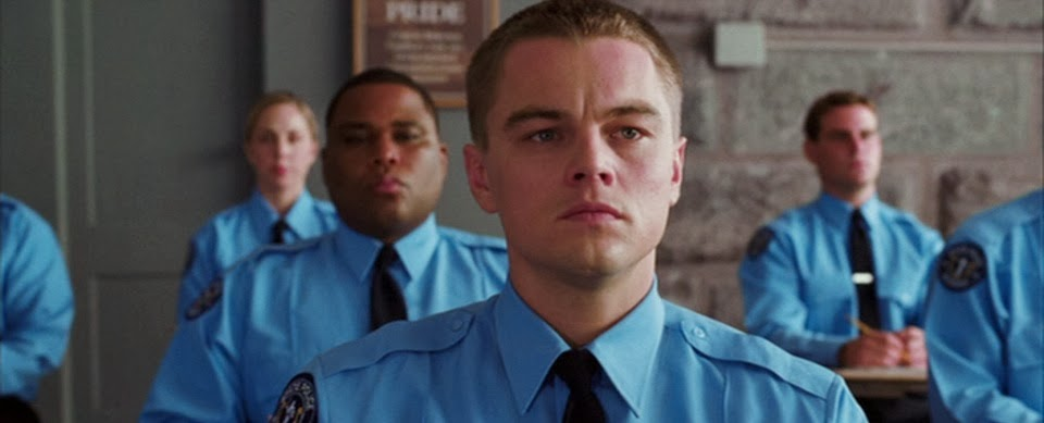 C I N E M A The Departed 2006 The departed is a 2006 american crime thriller film directed by martin scorsese and written by william monahan. cinema blogger