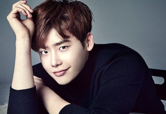Super Tampan, Inilah 7 Aktor Korea Bermata Sipit