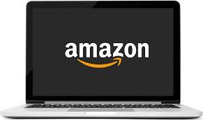Su propio negocio Amazon