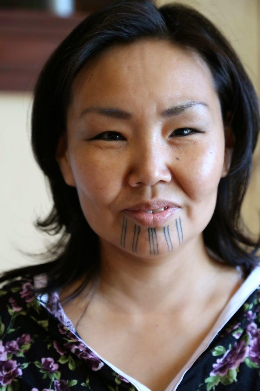alaska indian sluts - beautiful alaska native women