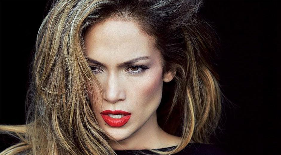 """Jennifer Lopez no quiere saber nada de su """"rivalidad' con Mariah Carey"""