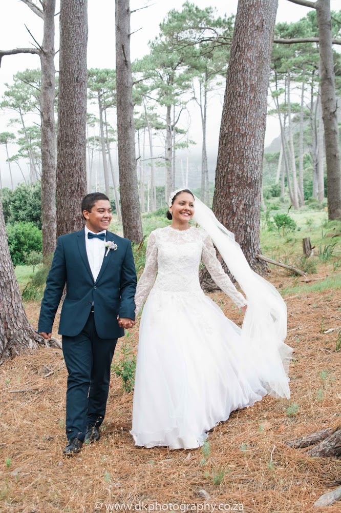 DK Photography CCD_2901 Preview ~ Ilhaam & Tashreek's Wedding  Cape Town Wedding photographer