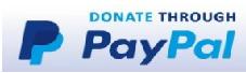 ادعمنا عبر paypal