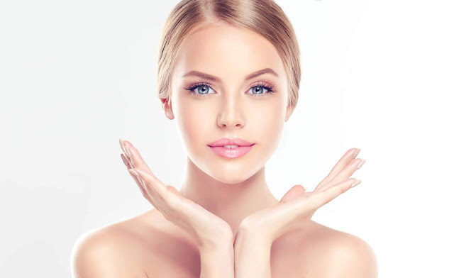 Beauty tips for skin and how to unlock your beauty?