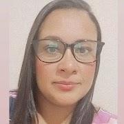 Mulher morre em colisão frontal na MA-119 entre Igarapé Grande e Bernardo do Mearim