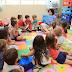 URGENTE: Procuram-se Auxiliares de Ação Educativa (Não exige experiência)